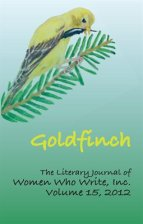 GoldFinch_15_2012