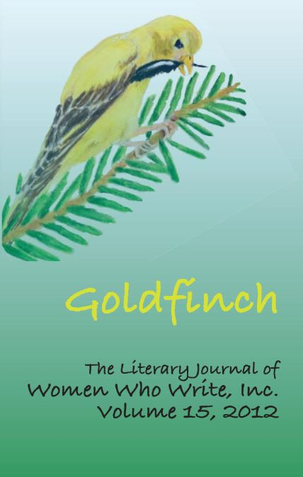 read the goldfinch online pdf