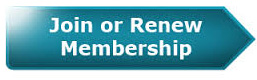 Join_Renew_Button