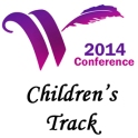 WWW2014Childrens